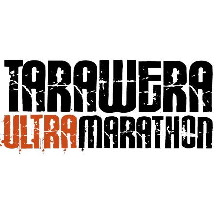 Tarawera Ultra Marathon 2016