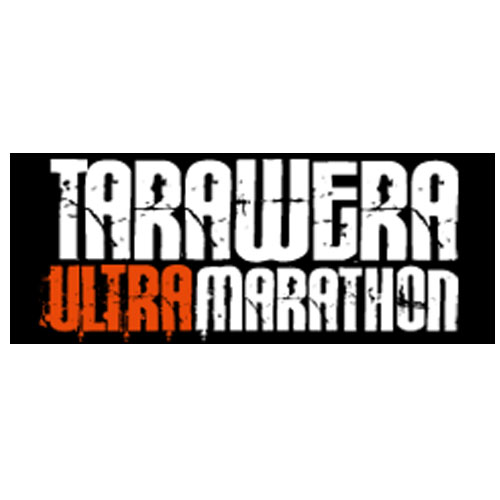 Tarawera Ultramarathon 2015