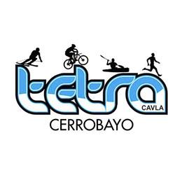 Tetra Cerro Bayo 2013
