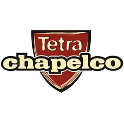 Tetra Chapelco 2014