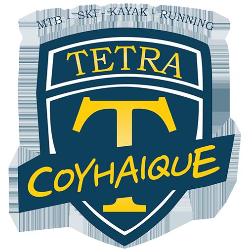 Tetra Coyhaique 2015