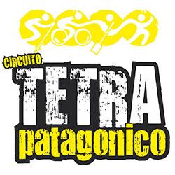 Tetratlón Esquel 2013