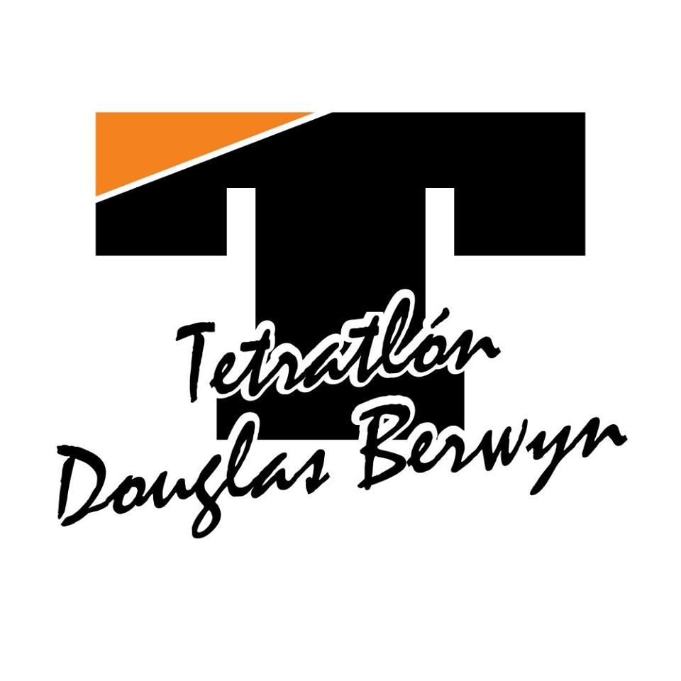Tetratlon Esquel 2016