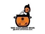The Caudron 2016