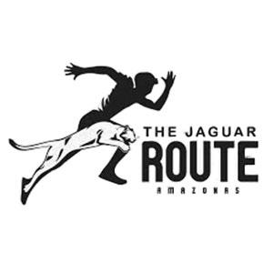 The Jaguar Route 2014