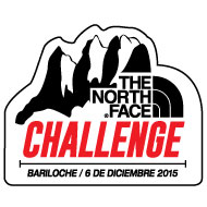 The North Face Challenge 2016