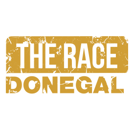 The Race Donegal 2016