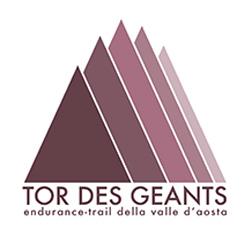 Tor des Geants 2014