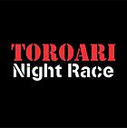 Toroari Night Race 2016