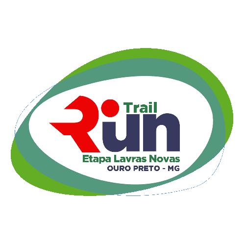 Trail Run Etapa Lavras Novas 2018