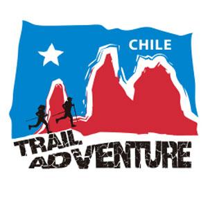 Trail Adventure Chile 2015