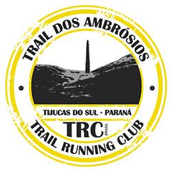 Trail dos Ambrósios 2014