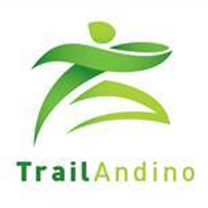 Movistar Trail Andino 2015