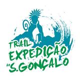 Trail Expedi��o ao S. Gon�alo 2015