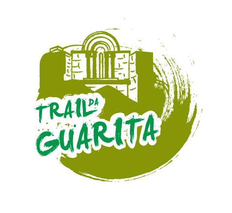 Trail do Guarita 2015