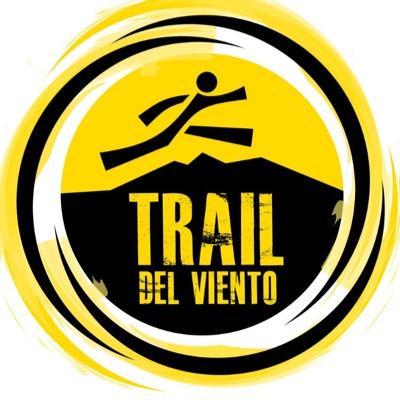 Trail del Viento 2015