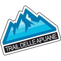 Trail Delle Apuane 2016