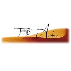TransArabia 2014