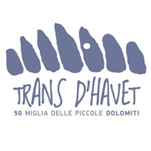 Trans dHavet 2015 - 50 Miglia delle Piccole Dolomiti