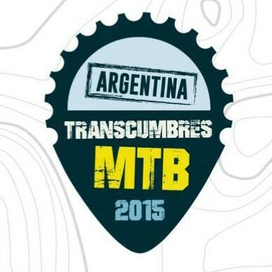 Transcumbres MTB 2015