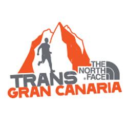 Transgran Canaria 2015