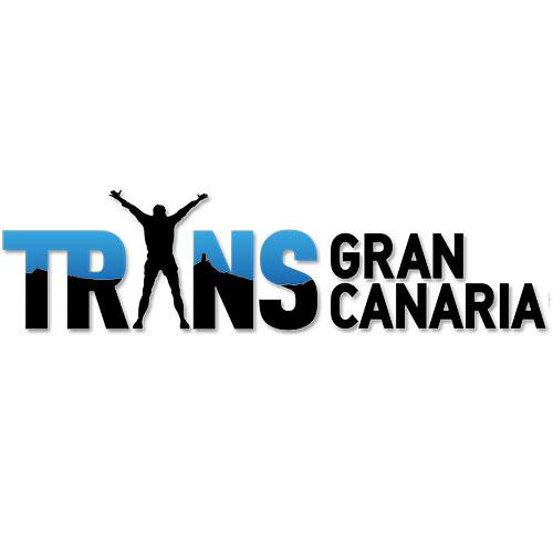 Transgrancanaria 2016