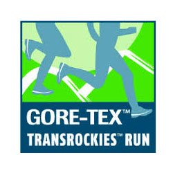 Transrockies Run 2014