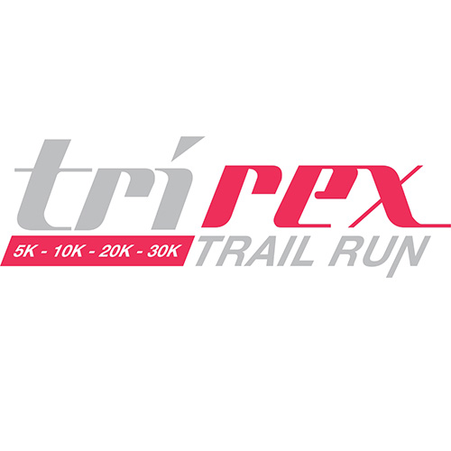 Trirex Trail Run 2015