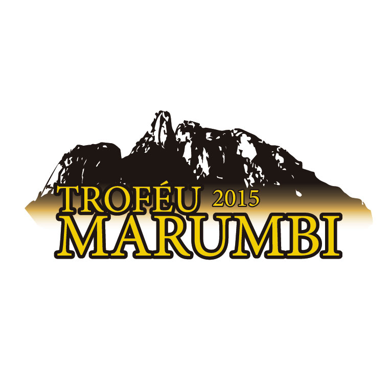 Troféu Marumbi 2015