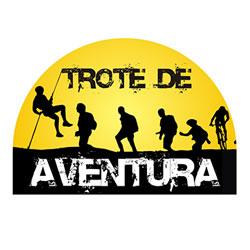 Trote de Aventura 2013
