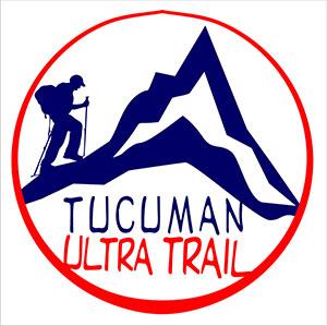 Tucuman Ultra Trail 2015