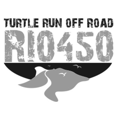 Turtle Run Off Road 2015