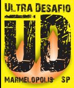 UD Ultra Desafio Marmelópolis 2017