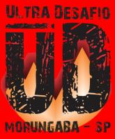 UD Ultra Desafio Morungaba 2018