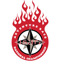 USARA Adventure Race National Championship 2015