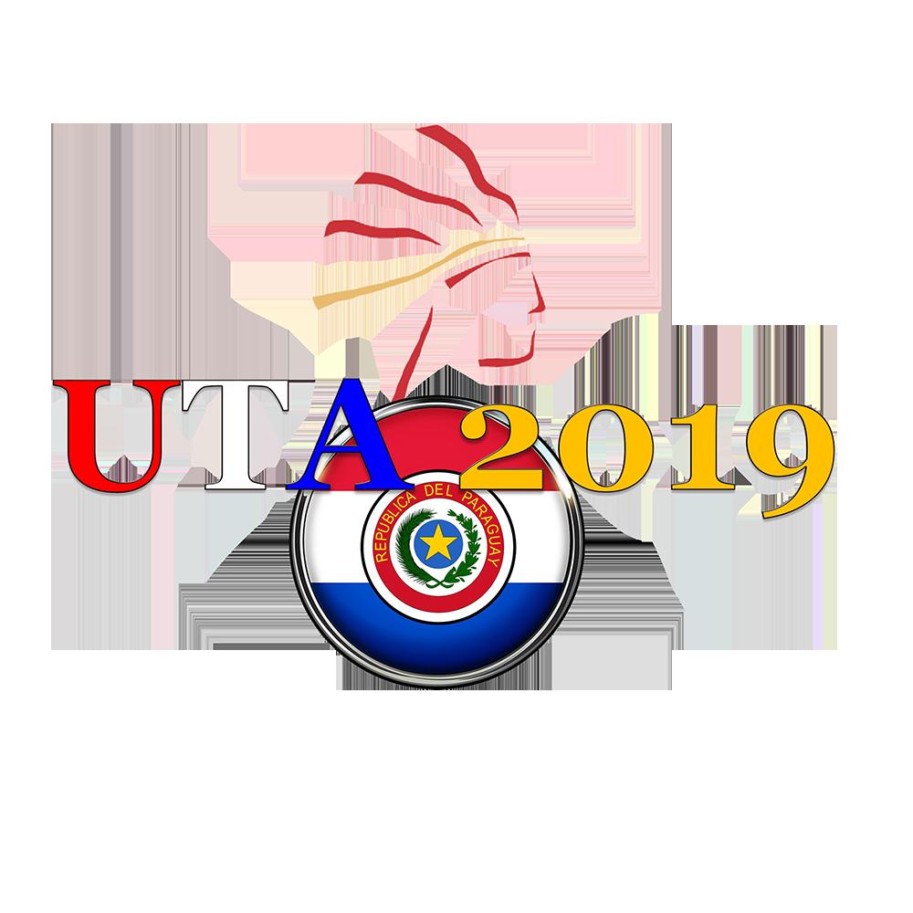 Ultra Trail Arasunu 2019