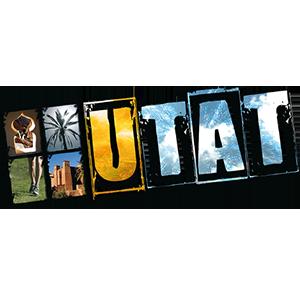 UTAT Ultra Trail Atlas 2017