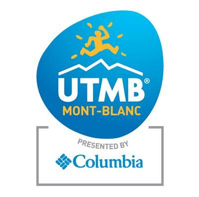 UTMB Ultra-Trail du Mont-Blanc 2017