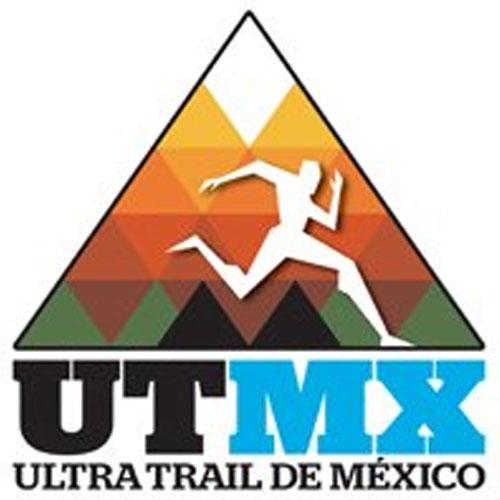 Ultra Trail de México - UTMX