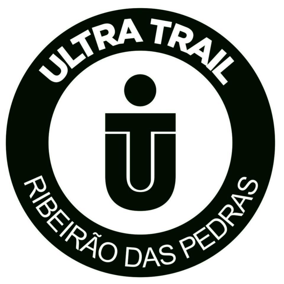 Ultra Trail Ribeir�o das Pedras 2016