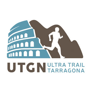 UTGN - Ultra Trail Tarragona 2015