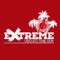 Circuito Extreme 2017 Santo Antonio do Pinhal