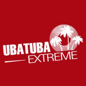 Ubatuba Extreme 2015