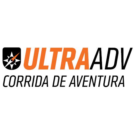 UltraADV 2016 - 2ª etapa