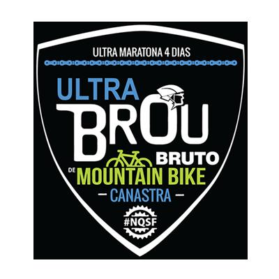 Ultra Maratona Brou Cannondale Canastra 2019
