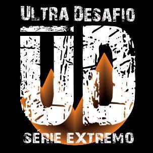 UD Ultra Desafio Série Extremo Passa Quatro 2017