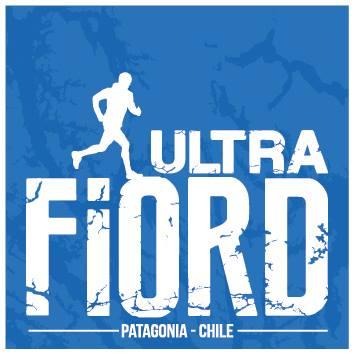 Ultra Fiord 2018