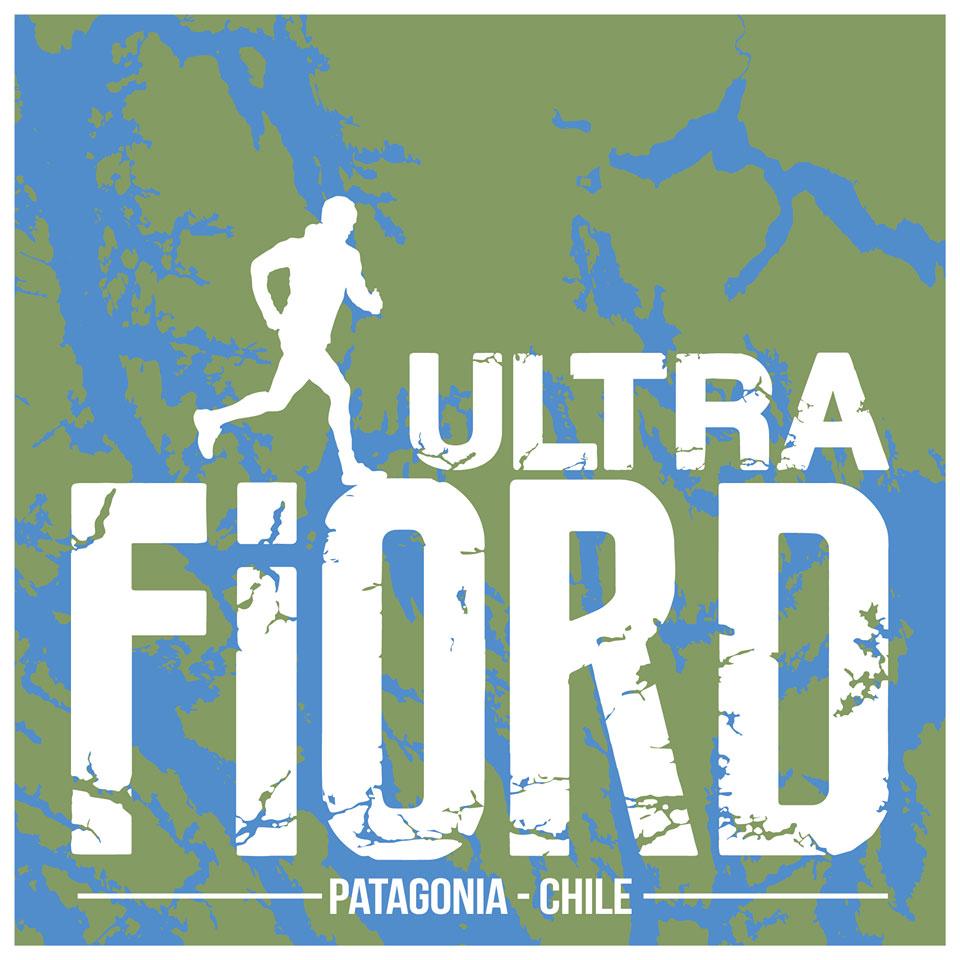Ultra Fiord 2015