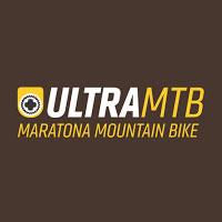 UltraMTB 2014 - 1ª etapa