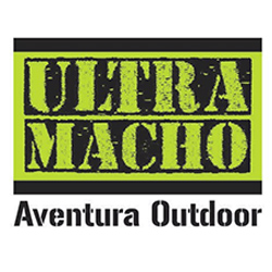 Ultramacho Trail Run 1� etapa 2017